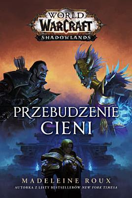 World of Warcraft  Przebudzenie cieni PDF
