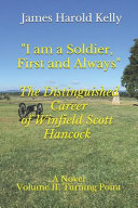 I Am a Soldier  First and Always
