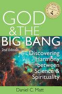 God and the Big Bang, (2nd Edition)