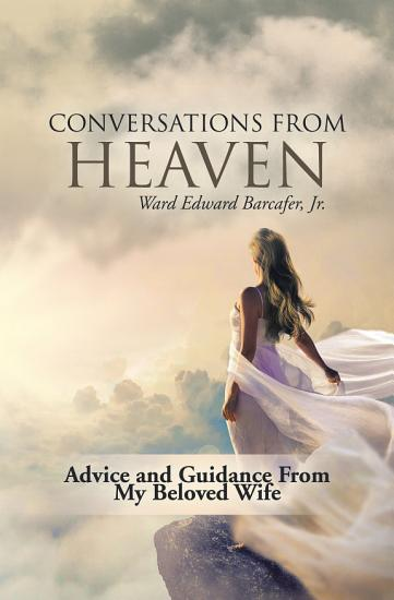Conversations from Heaven PDF