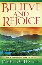 Believe And Rejoice Book PDF