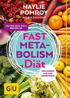 Fast Metabolism Di  t PDF