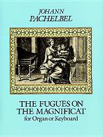 The fugues on the Magnificat