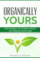 Organically Yours