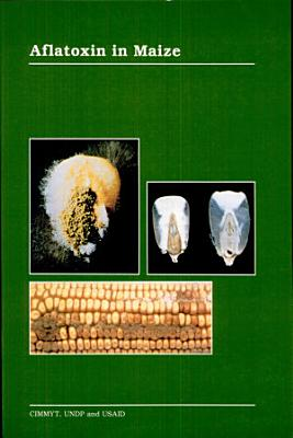 Aflatoxin in Maize PDF