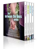 Between the Lines  The Complete Series PDF