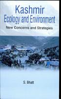 Kashmir Ecology and Environment PDF