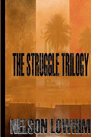 The Struggle Trilogy PDF