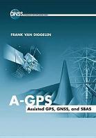 A GPS PDF