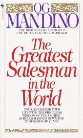The Greatest Salesman in the World: Volume 1