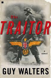 The Traitor: A Novel