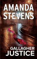 Gallagher Justice PDF