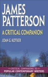 James Patterson Book PDF