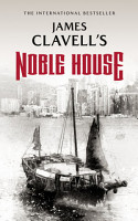 Noble House PDF