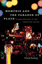 Memphis and the Paradox of Place PDF