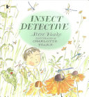 Insect Detective PDF