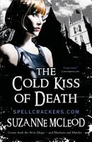 The Cold Kiss of Death PDF