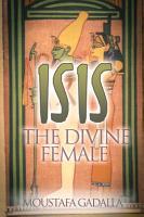 Isis The Divine female PDF