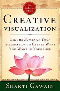 Creative Visualization Book
