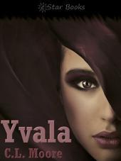 Yvala