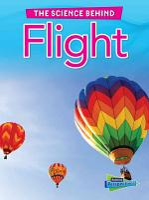 Flight PDF