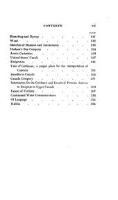 Three Years in Canada: An Account of the Actual State of the Country in 1826-7-8. Comprehending Its Resources, Productions, Improvements, and Capabilities; and Including Sketches of the State of Society, Advice to Emigrants, &c, Volume 2