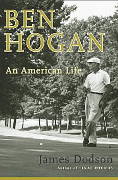 Ben Hogan PDF