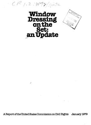 Window Dressing on the Set PDF