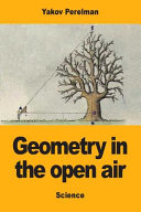 Geometry in the Open Air PDF