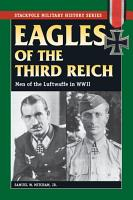 Eagles of the Third Reich PDF