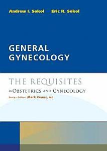 General Gynecology
