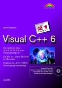 Visual C   6 in 21 Tagen PDF