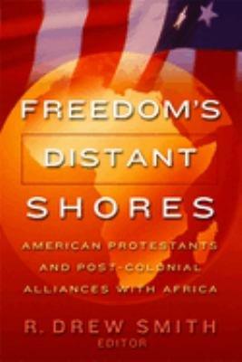 Freedom s Distant Shores