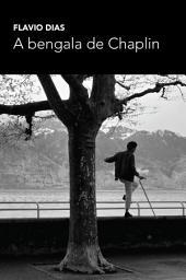 A bengala de Chaplin