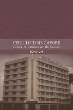 Celluloid Singapore