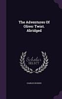 The Adventures of Oliver Twist  Abridged PDF