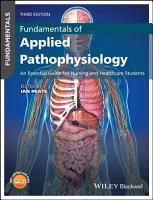 Fundamentals of Applied Pathophysiology PDF