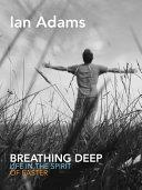 Breathing Deep