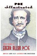 Poe Illustrated PDF