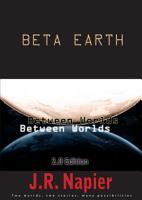 Beta Earth Between Worlds 2 0 Edition