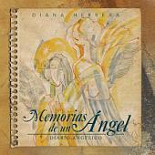 Memorias de un ángel: Diario angélico