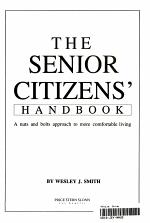 The Senior Citizens' Handbook