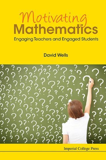Motivating Mathematics PDF
