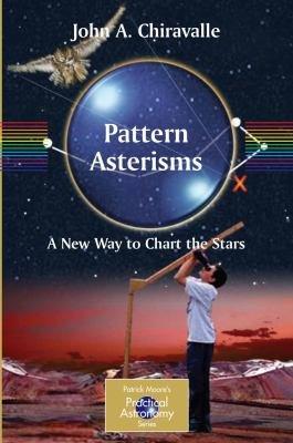 Pattern Asterisms