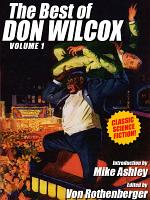 The Best of Don Wilcox