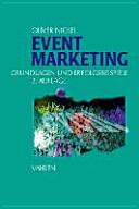 Eventmarketing PDF