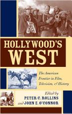 Hollywood s West PDF