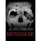 Renegade: Book 3