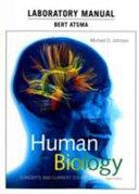 Laboratory Manual For Human Biology PDF