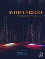 Systems Medicine PDF